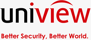 Homepage - image 514-5144883_uniview-logo-png-transparent-png on https://www.kcpti.com