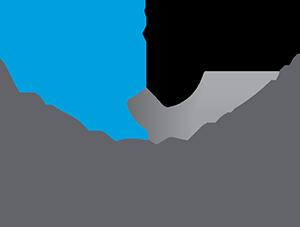 Homepage - image Ubiquiti_Logo on https://www.kcpti.com