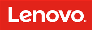 Homepage - image kisspng-laptop-lenovo-thinkpad-thinkpad-x1-carbon-intel-de-lenovo-logo-5ac494de7144d0.121336941522832606464 on https://www.kcpti.com