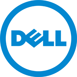 Homepage - image kisspng-logo-dell-latitude-1-portable-network-graphics-fo-har-gau-icons-download-for-free-in-png-and-svg-5bf9686827e287.2388977515430718481634 on https://www.kcpti.com